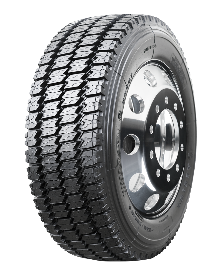 All Terrain Tires All Terrain Tires With Snowflake Symbol