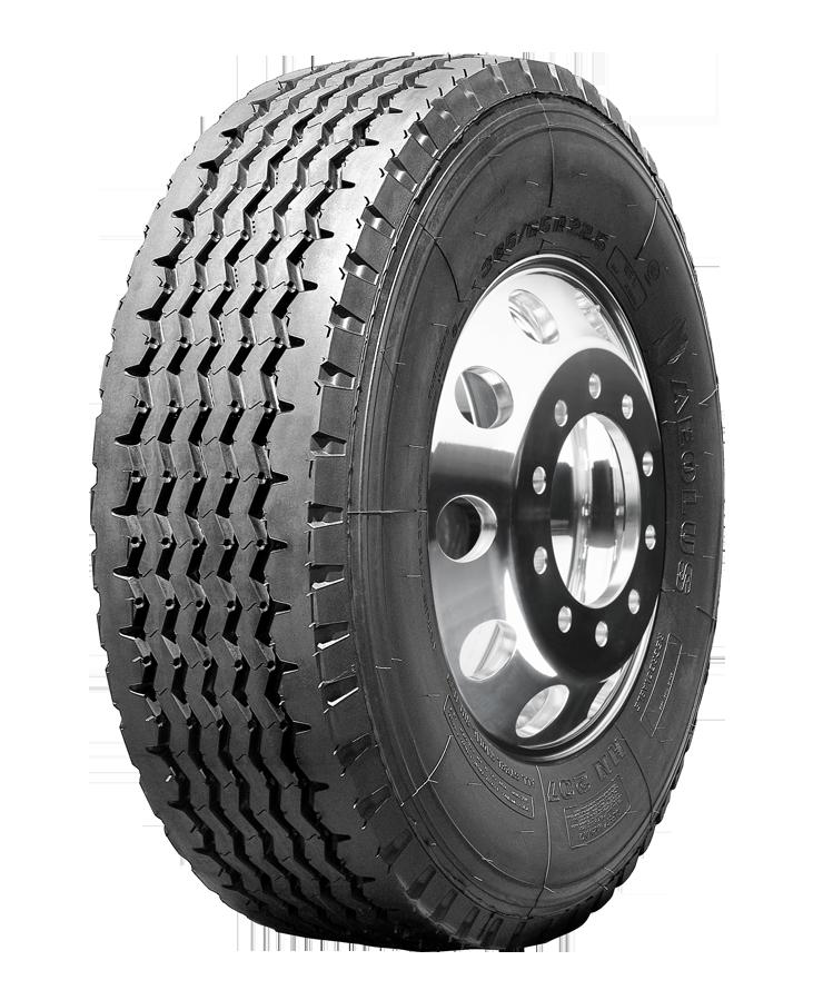 Aeolus Car Tires Reviews